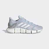 Adidas Climacool Vento-慢跑鞋(配量)-04 [H67639] 女鞋 運動 透氣 避震 水藍