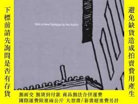 二手書博民逛書店The罕見Meaning Of The Built Environment-建築環境的意義Y436638 Am