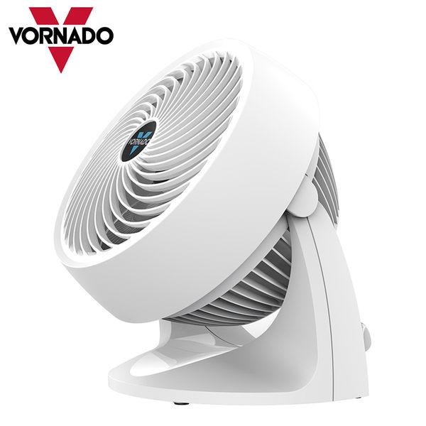 [VORNADO 沃拿多]渦流空氣循環機 633W