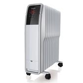 【得意家電】Whirlpool 惠而浦 WORE11AS 葉片式電暖器 --- 尾牙贈品首選