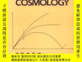二手書博民逛書店Particle罕見Physics And CosmologyY