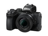 Nikon Z50 16-50mm KIT (公司貨) 送128G+相機包 2020/06/30前官網登錄送原電+主題課程乙堂