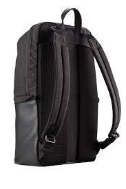 附雨罩+內袋 Tenba Cooper  DSLR 酷拍 後背帆布包 637-408 公司貨 相機包 攝影包 肩背 10吋平板