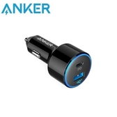 Anker PowerDrive PD車用充電座 A2229