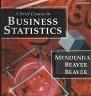 二手書R2YBb《A Brief Course in Business Stat