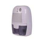 除濕機 USB家用吸濕抽濕機靜音臥室空氣除潮器小型迷你去濕機ETD250YTL 免運