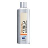 PHYTO 髮朵 葡萄柚洗髮精 200ML 效期:2021.01.07