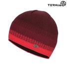 TERNUA 美麗諾保暖毛帽 2661658 / 城市綠洲(羊毛帽、保暖透氣、快乾)