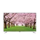 【南紡購物中心】SANLUX台灣三洋【SMT-43GA3】43吋4K聯網電視