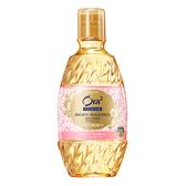 Ora2極緻香水漱口水玫瑰果香360【康是美】