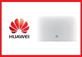 【送原廠禮盒3件組】HUAWEI 華為 原廠 B715s-23c 4G LTE 無線分享器 / 路由器