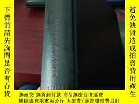 二手書博民逛書店believe罕見in creativityY5834 beli