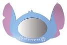 【震撼精品百貨】Stitch_星際寶貝史迪奇~迪士尼台灣授權史迪奇掛式鏡*52627