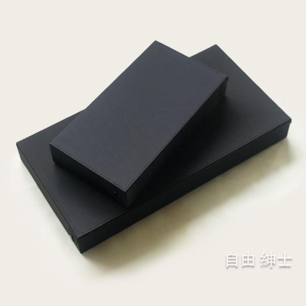 超輕旅行版5格眼鏡收納盒子12格太陽鏡展示盒多格大墨鏡盒女正韓wy 1件免運