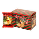 一蘭拉麵 捲麵(5入盒裝)(賞味期限:2...