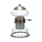 金時代書香咖啡 HARIO 飛碟冰滴咖啡壺 600ML PTN-5BZ
