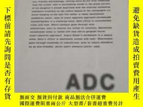 二手書博民逛書店50st罕見Tokyo Art Directors Club AnnualY284058 Bijutsu Sh