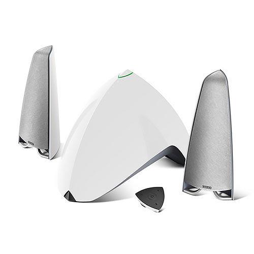 【台中平價鋪】全新 EDIFIER 漫步者 E3360BT 無線藍芽 音響 喇叭
