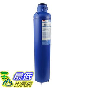 [106 美國直購] 3M AP917HD 濾水器替換濾芯 濾心 Aqua-Pure Whole House Replacement Water Filter
