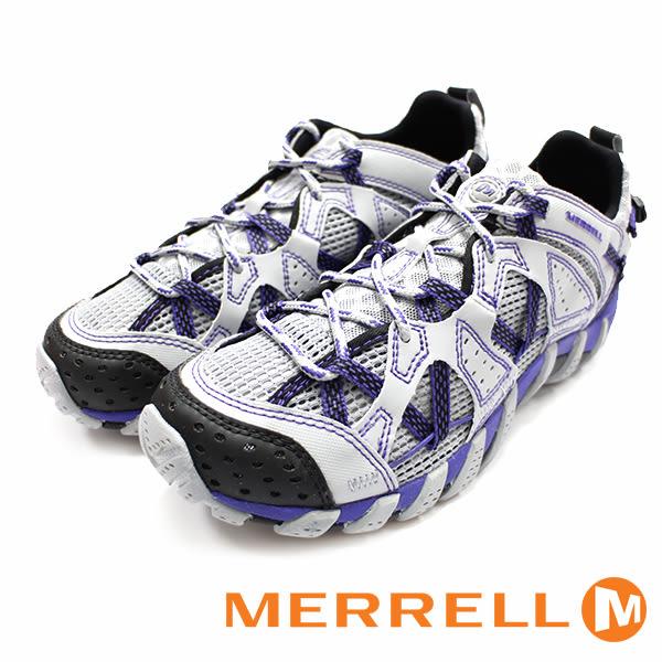 MERRELL WATERPRO MAIPO 水陸兩棲運動鞋 ML03080 女鞋