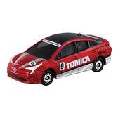 TOMICA no﹒9 Toyota Pirus