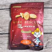 野村_美樂圓餅(焦糖)115g【0216零食團購】4977856205506