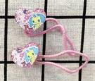 【震撼精品百貨】Jewelpet_寶石寵物~愛心髮束-2入*11693