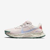 Nike Wmns Pegasus Trail 3 [DA8698-600] 女鞋 慢跑 運動 休閒 輕量 彈力 粉紅
