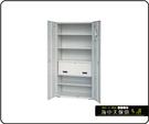 {{ 海中天休閒傢俱廣場 }} F-99 摩登時尚 HDF 多功能置物櫃系列 HDF-SC-008置物收納櫃
