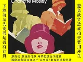 二手書博民逛書店The罕見Letters Of Nancy Mitford And Evelyn Waugh-南希·米特福德和伊芙