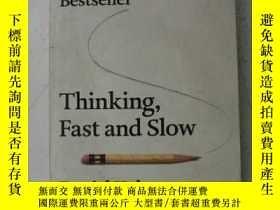 二手書博民逛書店The罕見International Bestseller:Th