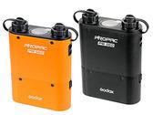 又敗家@神牛Godox機頂閃燈電源盒PB-960+Mx+USB充電線(公司貨)適Metz美緻外閃光燈60 58 AF-1 AF-2 58AF2 58AF1