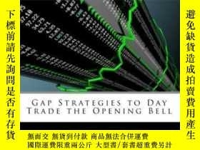 二手書博民逛書店Seven罕見Trading Systems For The S&p Futures-標普期貨的七種交易系統Y