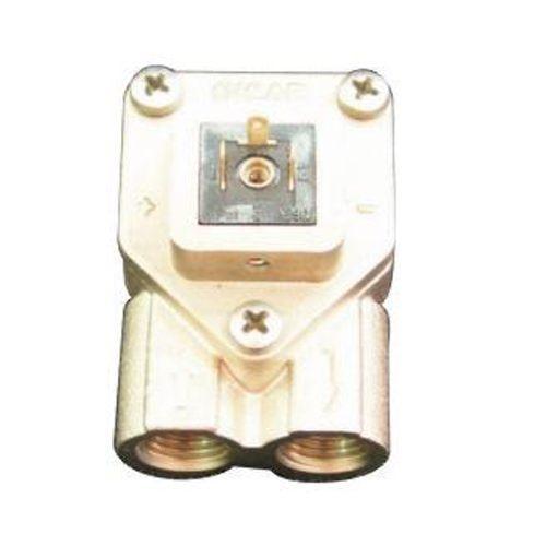 流量計- 義式咖啡機專用