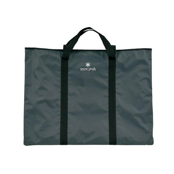 [Snow Peak] IGT 小型攜行袋 (UG-139)