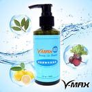 V-MAX 矽黏膠專用清潔液 隱形胸罩、胸貼可用(150mL)