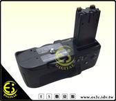 ES數位 美科Meike同 Sony A850 A900專用 VG-C90AM 垂直手把 垂直把手 久昱公司貨一年保固