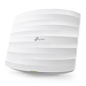 TP-LINK EAP115(US) 300Mbps 無線 N 吸頂式基地台 版本:4