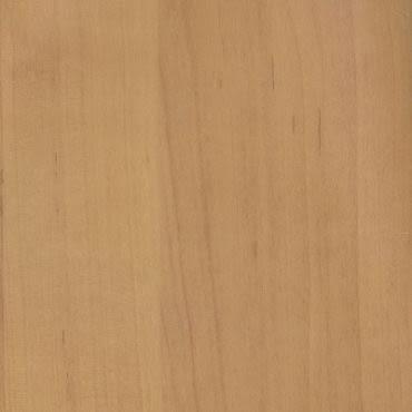 城市DIY木紋貼布 45CM* 2M-淺(W0166)