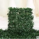 F0814 雙米蘭草皮 高仿真人工塑料草...