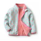 材質:棉混紡,商品尺寸:90碼/100碼/110碼/120碼