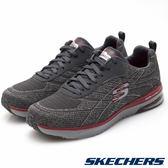 SKECHERS (男) 運動系列 Skech Air - 51485CCRD