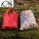 丹大戶外【Ridge Line】韓國 洗碗精專用收納袋 收納袋/提袋/防水處理