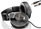 平廣 特價 AKG K550MKII K550MK2 K550 MKII 耳罩式 耳機 線材3M
