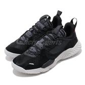 Nike 休閒鞋 Jordan Delta 黑 白 男鞋 React 全新鞋款 運動鞋 喬丹 【ACS】 CD6109-001