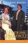 二手書博民逛書店 《Pride and Prejudice (Penguin Readers, Level 3)》 R2Y ISBN:0582419352│Penguin/Attwood