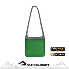 【Sea to Summit 澳洲 輕量側背袋《綠》】AUSLINGBG/輕便/斜背包/收納袋