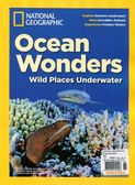 NATIONAL GEOGRAPHIC/ Ocean Wonders