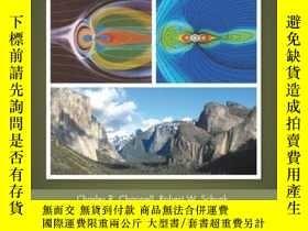 二手書博民逛書店Magnetosphere-Ionosphere罕見Coupling in the Solar SystemY