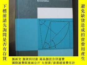 二手書博民逛書店PRINCIPLES罕見OF GEOTECHNICAL ENGINEERINGY10980 PRINCIPLE